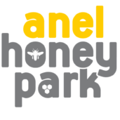 HoneyPark